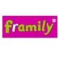 Framily Logo