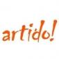 Testbericht Das Fotobuch von Artido! im Test