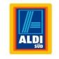 Testbericht Das Aldi Fotobuch im Test