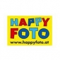 http://www.fotobuchberater.de/images/upload/anbieter/272/logo/thumb_small_HappyFoto.jpg