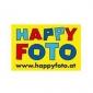 Testbericht Das Fotobuch von HappyFoto im Test