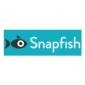 Testbericht Das Fotobuch XXL Hochformat von Snapfish im Test