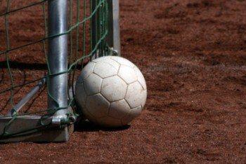 gemeindeleben fussball schoenste nebensache welt