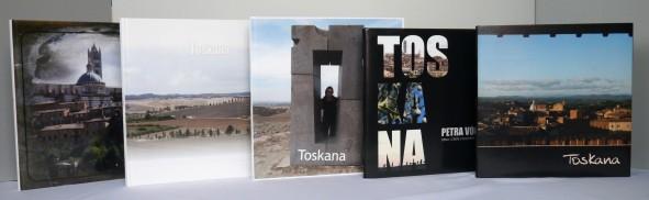 Ein Fotobuch vom Profi gestalten lassen - Dienstleister im Test