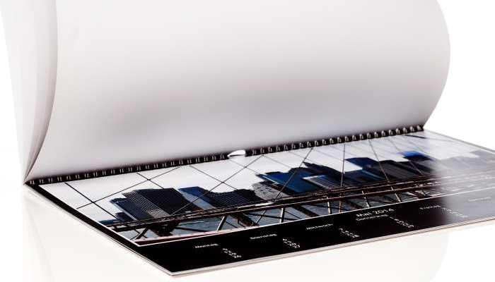 Fotokalender 2017 - Rabatte, Checkliste, Anbieter