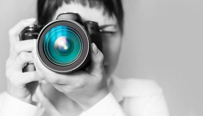 10 Tipps zum Fotografieren für Fotobücher