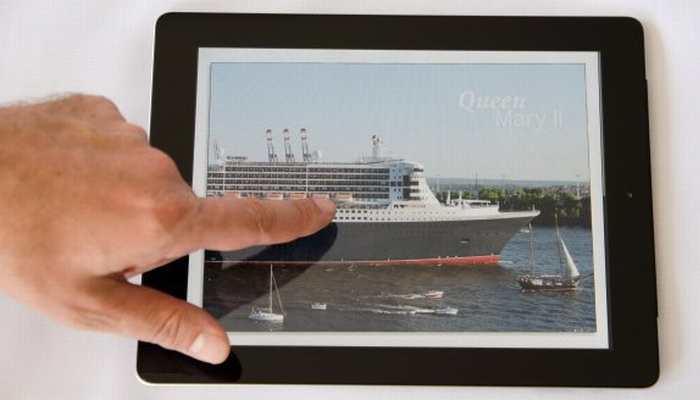Fotobuch-Apps: Fotobücher mit dem Tablet oder Smartphone erstellen