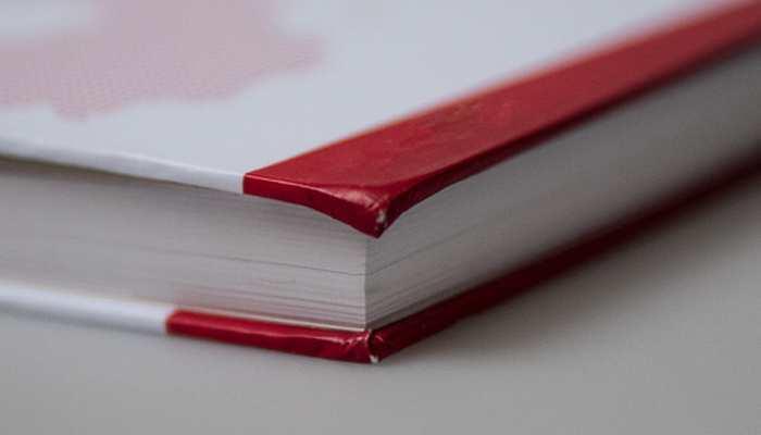 Haltbarkeit von Fotobüchern
