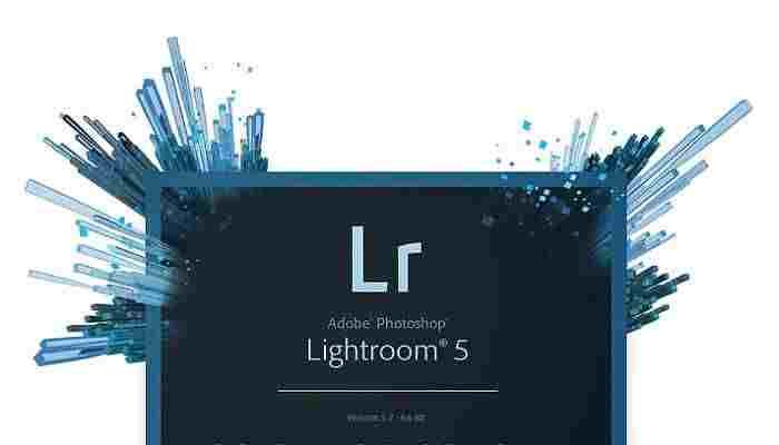 Bilder in Lightroom für den Fotobuch-Export richtig aufbereiten