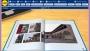 Das Lidl Fotobuch im Test - ein Erfahrungsbericht