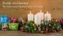 Tipps für eine pünktliche Lieferung zu Weihnachten