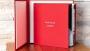Das Fotobuch von Bindit im Test