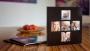 Neues von ifolor: Express-Fotobuch und Bonusprogramm
