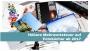 Höherer Steuersatz - Werden Fotobücher ab 2017 teurer?
