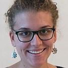 Hannah Lorenz