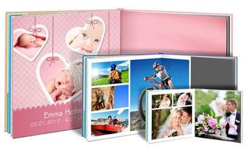 Fotobuch Test Kaufberatung 29 Fotobücher Im Vergleich