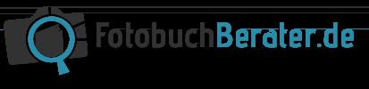 Fotobuch Berater Logo