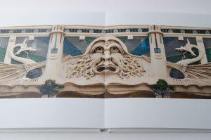 Echtfotobücher verfügen über recht dicke Seiten und haben eine absolute Planlage beim Aufschlagen