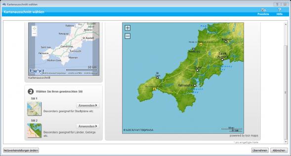CEWE_Landkarte.png