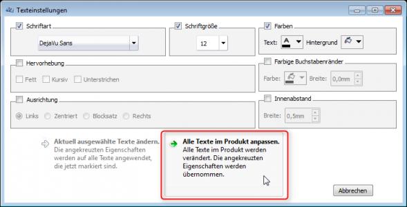 CEWE_TextAendern_Menue.png