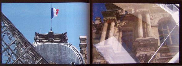 Pixelspeed Fotobuch Original