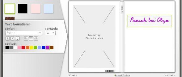 PosterXXL_Erstellung_text.jpg