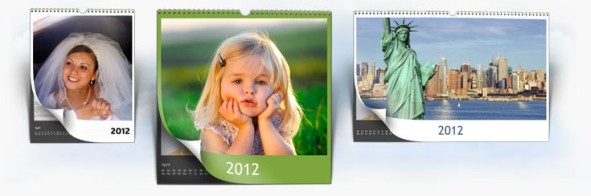 Fotokalender 2013