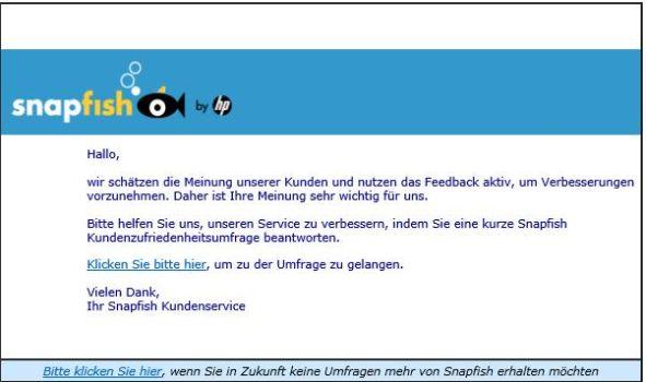 3._Mail Kundenbefragung
