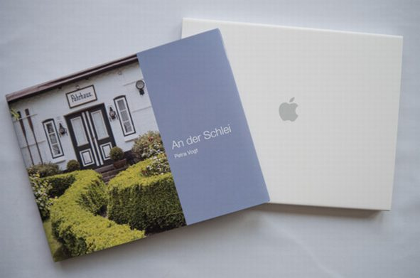 Apple_Buchergebnis__(1_von_3).jpg