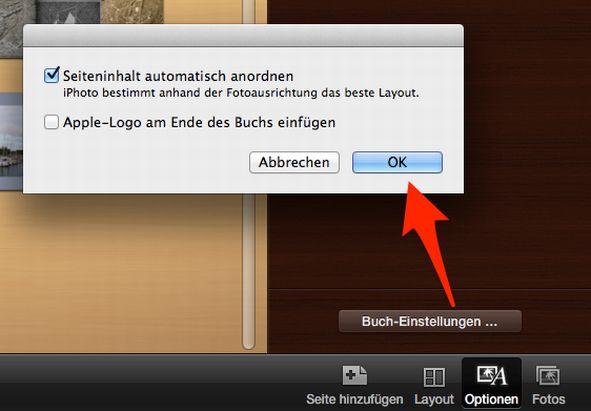 Apple_Logo_Deaktivieren.jpg