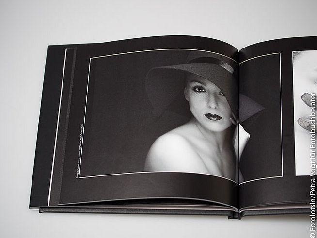 Fotobuch Blurb 2015 Buchergebnis