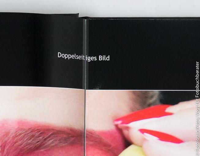Buchergebnis Canon Fotobuch