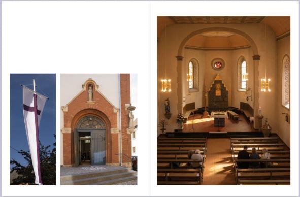 Everpixx Fotobuch Ergebnis Digitale Vorlage