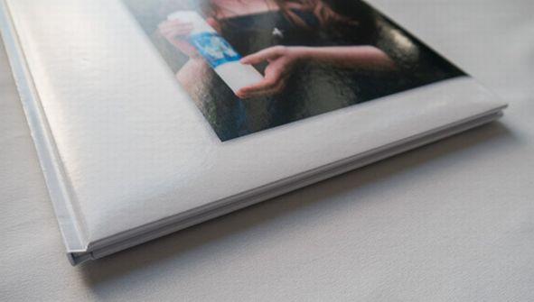 Everpixx Fotobuch Ergebnis 1