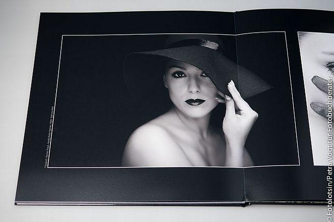 Fotobuch FotoPremio Buchergebnis