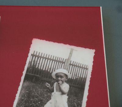 FotoQuelle Buchergebnis