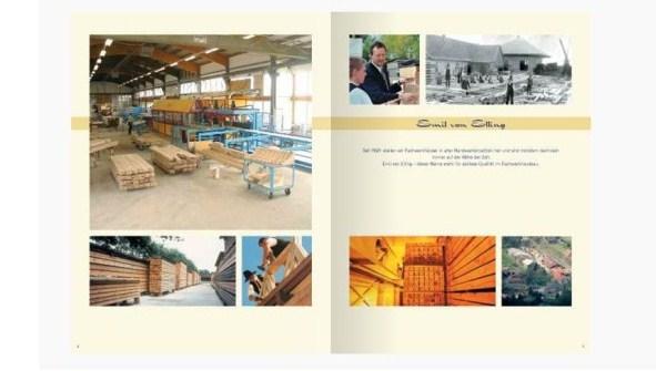 Fotobuch-für-Unternehmen
