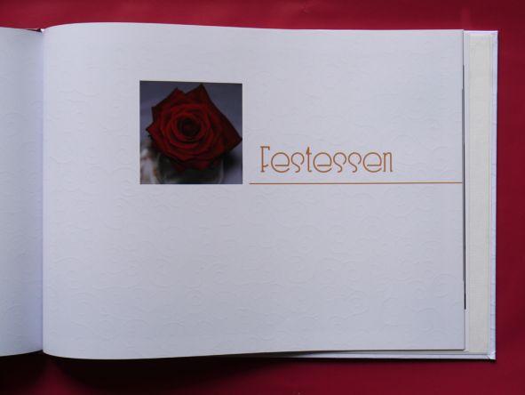 Fotobuch Kommunion
