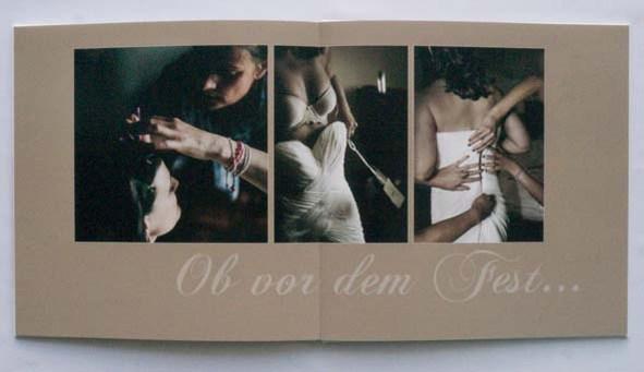 Fotobuchexpress24 Fotobuchergebnis