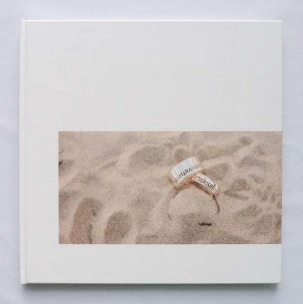 Fotobuchexpress Buchergebnis Small