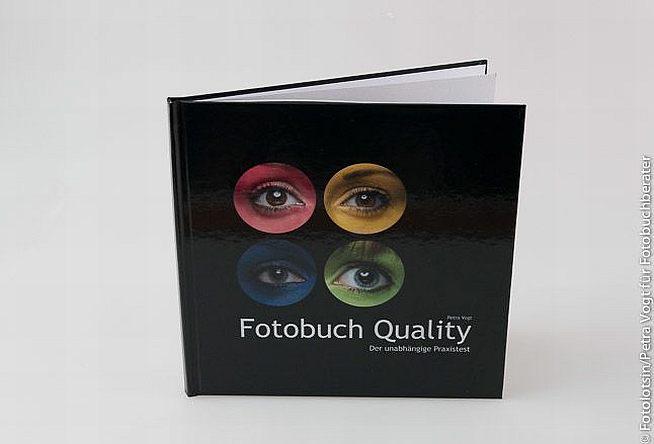 Fotokasten Buchergebnis 1