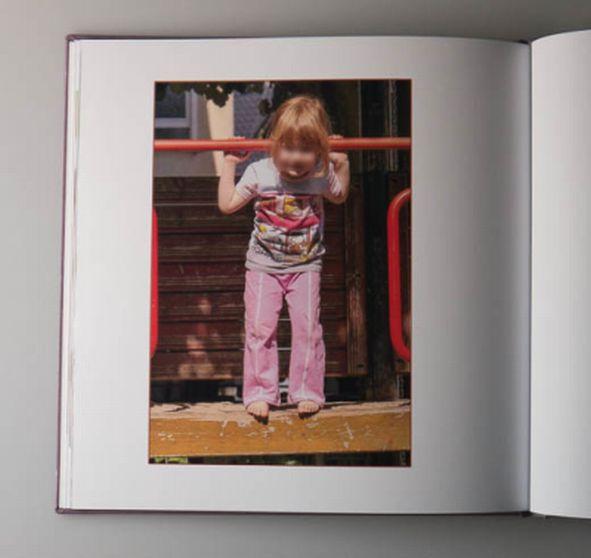 Fotopuzzle Buchergebnis