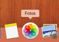 Fotos sortieren mit dem Mac