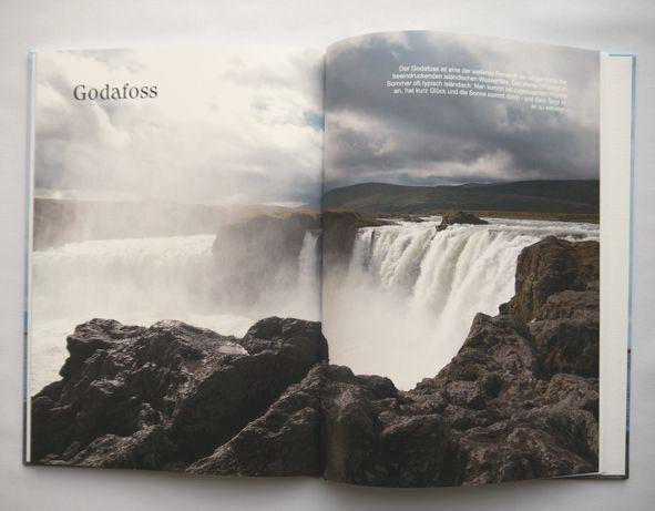 Fujidirekt Fotobuch Farbvergleich