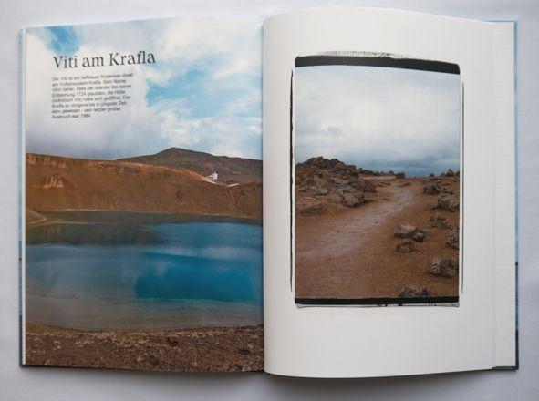 Fujidirekt Farbvergleich Fotobuch