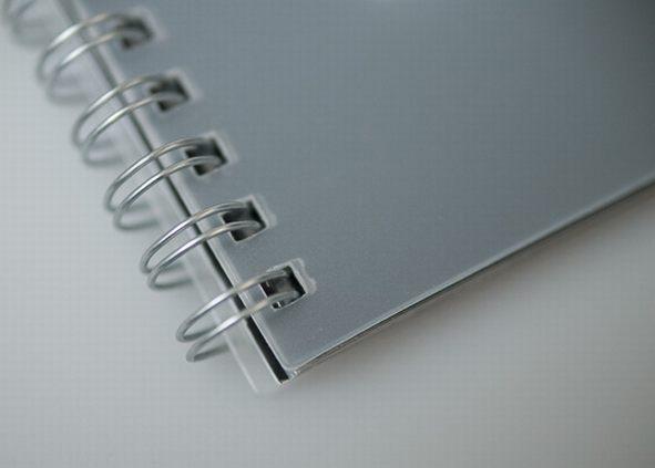 Haltbarkeit - Fotobücher