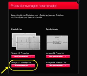 InDesign_ErsteSchritte_Vorlagen_1.jpg