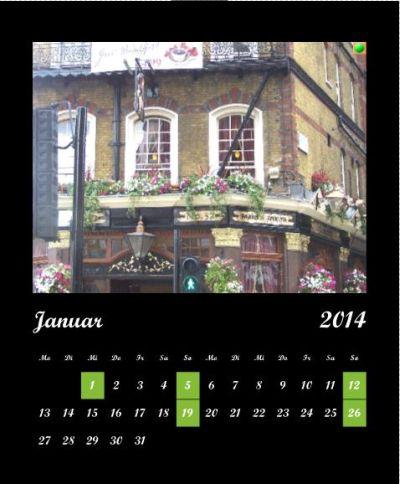 Januar_Digital.jpg