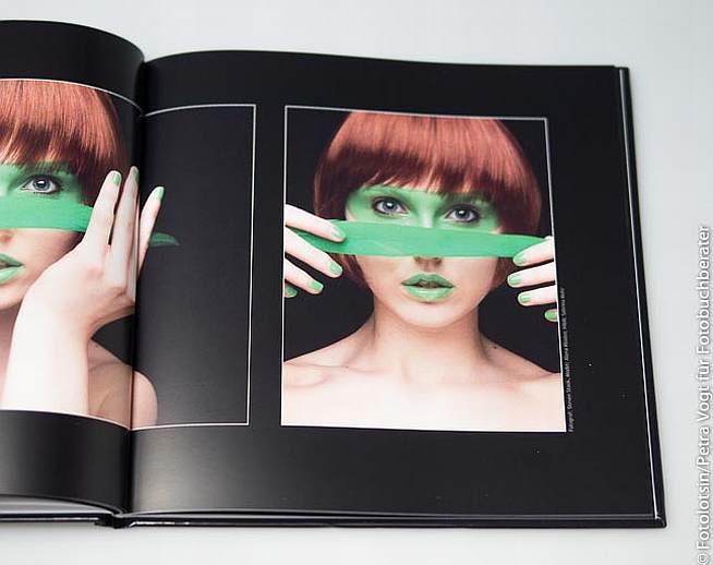 MeinFoto Fotobücher Buchergebnisse