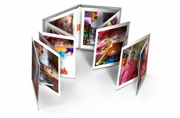 ein fotobuch zur einschulung wenn der ernst des lebens beginnt. Black Bedroom Furniture Sets. Home Design Ideas